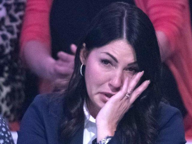 Pamela Prati a Verissimo, Eliana Michelazzo furiosa: «Sono io la vera e unica vittima»