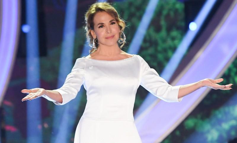 """Barbara D'Urso svela il suo nuovo """"fidanzato"""", poi l'appello ai fan"""