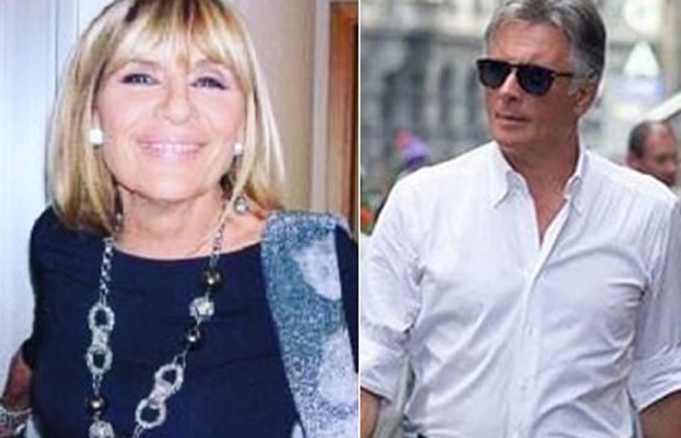 Uomini e donne, Giorgio Manetti contro Gemma Galgani: «Ti conosce tutta l'Italia, non c'è bisogno di stare lì se cerchi l'amore»