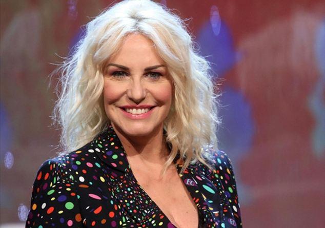 Antonella Clerici, nuovo programma su Rai1: in autunno il suo show