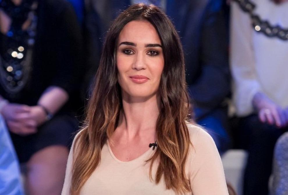 Silvia Toffanin intervista Ermal Meta a Verissimo, i fan notano un dettaglio: «È orribile»