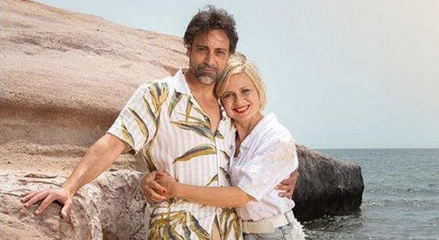 Temptation Island, Antonella Elia e il bacio di Pietro Delle Piane alla tentatrice. Lorenzo Amoruso racconta la verità