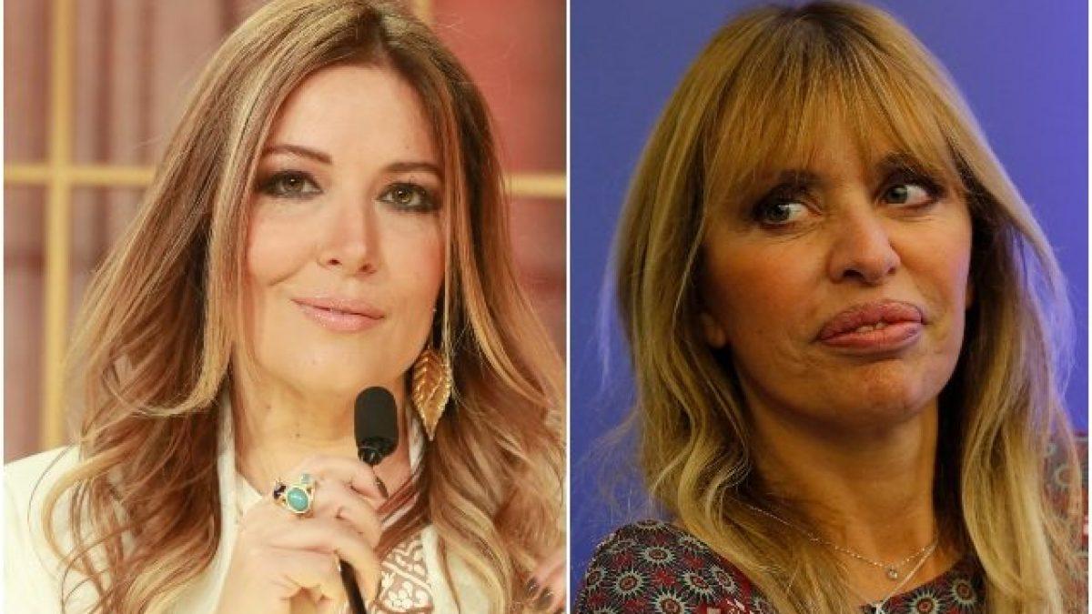 Alessandra Mussolini e Selvaggia Lucarelli, a Ballando con le Stelle è alta tensione: «Cosa sei venuta a fare qui?»