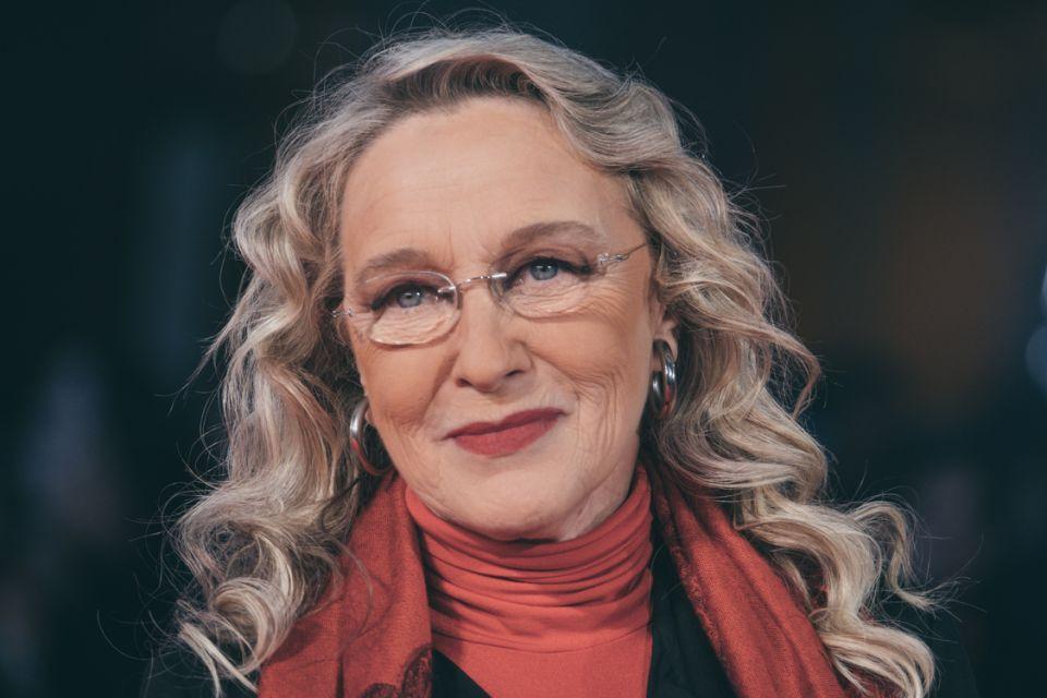 Eleonora Giorgi, il dramma a