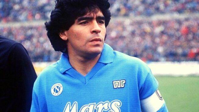 Media argentini: Diego Maradona è morto dopo un arresto cardiorespiratorio