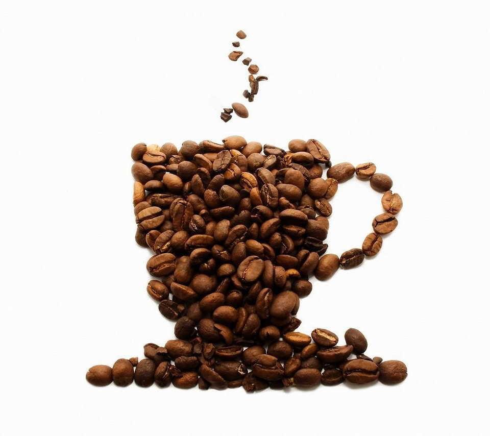 Senza caffeina per un mese: ecco cosa è successo