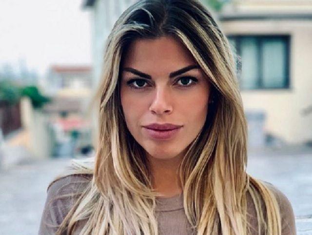 Francesca Del Taglia di Uomini e Donne in ospedale. Fan preoccupati, il messaggio su Instagram