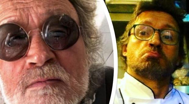 Lorenzo Battistello, dramma dopo il Grande Fratello: «Ho avuto un tumore maligno, 8 mesi fa vedevo la fine»