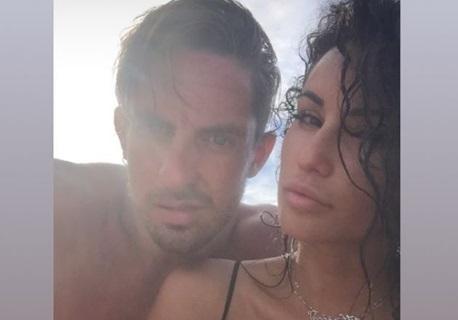 Vittorio e Vanessa dopo Temptation Island non si nascondono più: vacanze insieme dove tutto è cominciato