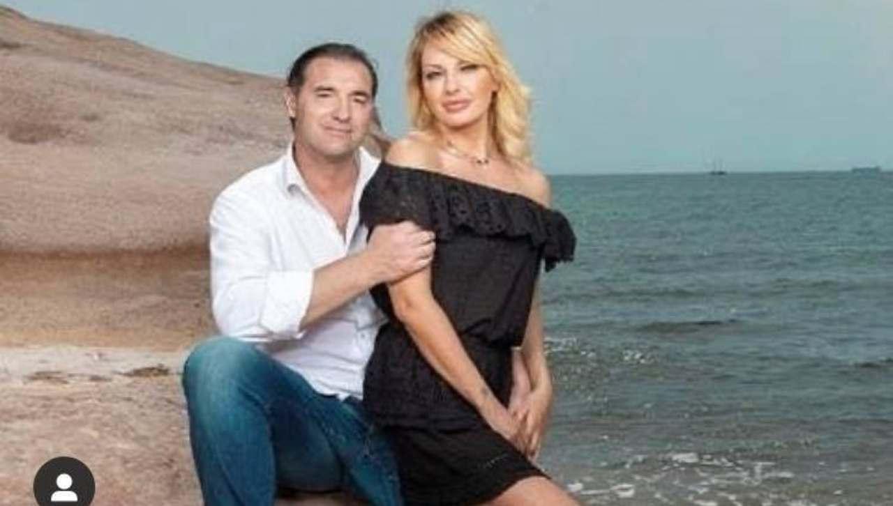 Temptation Island, Manila Nazzaro e Lorenzo Amoruso: «Adesso ci sposiamo... e pensiamo a un figlio»
