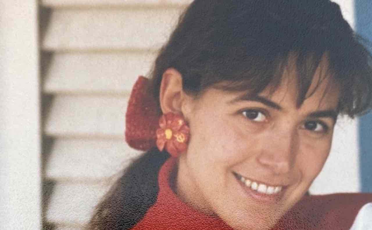 Barbara D'Urso nostalgica, la foto con i figli è dolcissima: «L'unico vero amore»