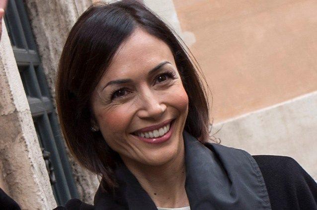 Mara Carfagna è diventata mamma, benvenuta Vittoria