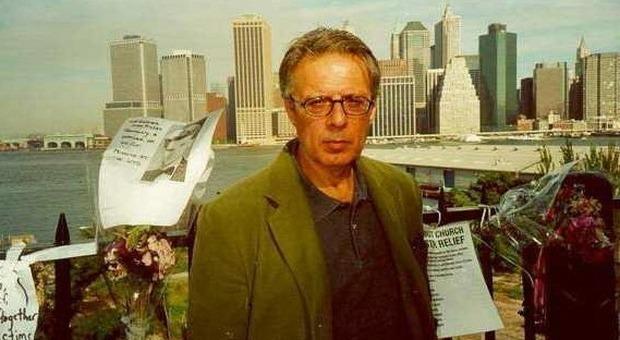 Pino Scaccia morto, lo storico inviato del Tg1 era ricoverato per coronavirus: aveva 74 anni