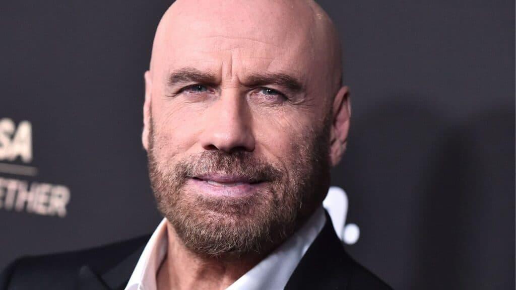 John Travolta, nuovo lutto pochi mesi dopo la scomparsa della moglie Kelly: è morto il nipote Sam Jr.