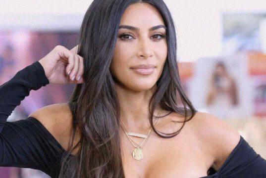 Kim Kardashian compie 40 anni, auguri alla star dei social