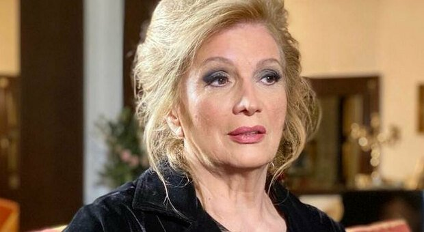 Iva Zanicchi, il dramma del compagno a Domenica Live: «Ora pensiamo al matrimonio». Barbara D'Urso in lacrime