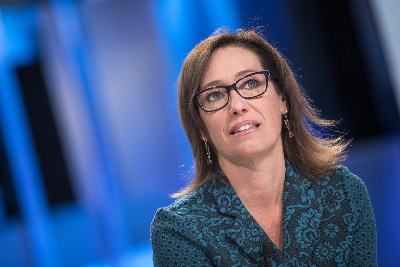 Ilaria Cucchi: «Venduta la casa di Stefano a Morena, un duro colpo. Spese non più sostenibili»