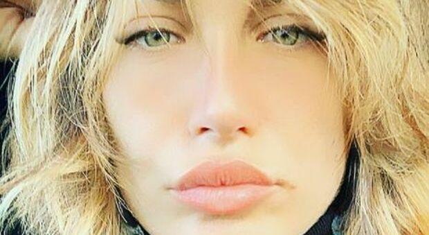 Natalia Angelini, incubo stalking: l'ex tronista di U&D perseguitata 3 anni da un commercialista