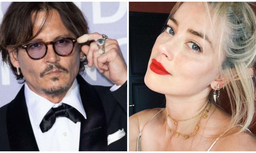 Johnny Depp, pessime notizie per l'attore: gli ultimi sviluppi del processo contro Amber Heard