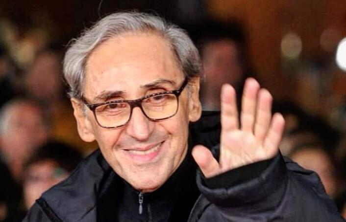 Franco Battiato morto a 76 anni. La musica italiana in lutto per il Maestro
