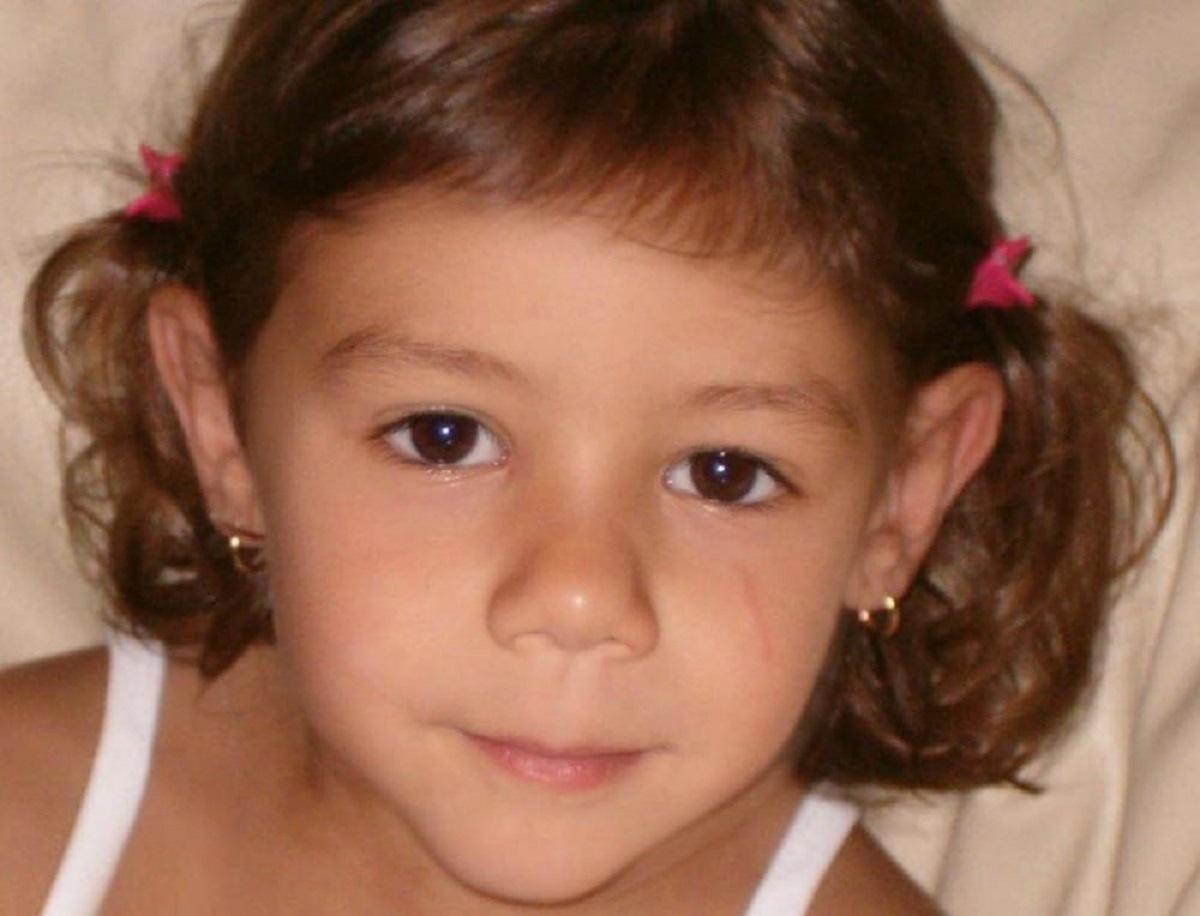Denise Pipitone, il dolore del padre a Quarto Grado «Stravedeva per me»