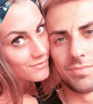 Ilaria Teolis, famiglia di Javier: Massimo ha una reazione violenta