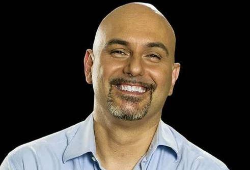 Manager Italiano novax muore di Covid a Miami, era convinto fosse...