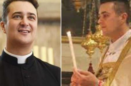 Don Francesco: drogato, spacciatore e sieropositivo. Il Vescovo sapeva