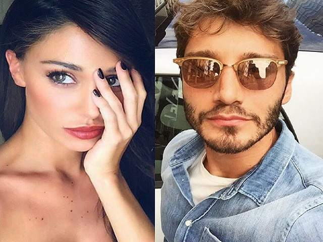 Belen Rodriguez, la risposta al post di Stefano de Martino: 'Vieni con me?'