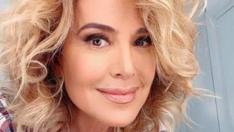 Barbara D'Urso presenta il nuovo fidanzato: i followers restano spiazzati