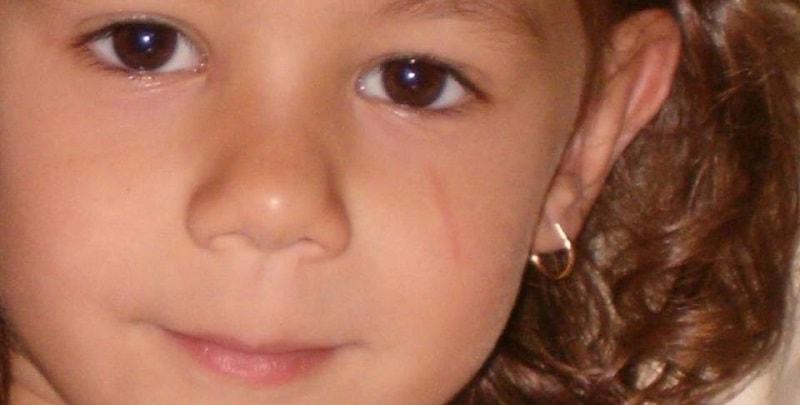 Denise Pipitone, telefonata choc dell'ex pm a Pomeriggio 5: «L'ipotesi? Un nucleo familiare le voleva far del male, qualcuno l'ha salvata»