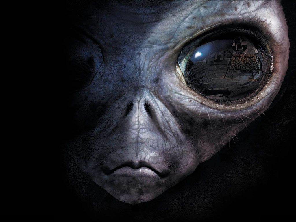 Video ufo, Avvistamento in Italia località Montereale PD