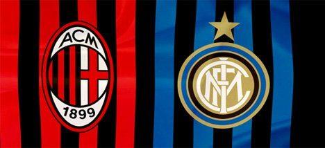 Barzelletta - Inter Milan e Gattuso.