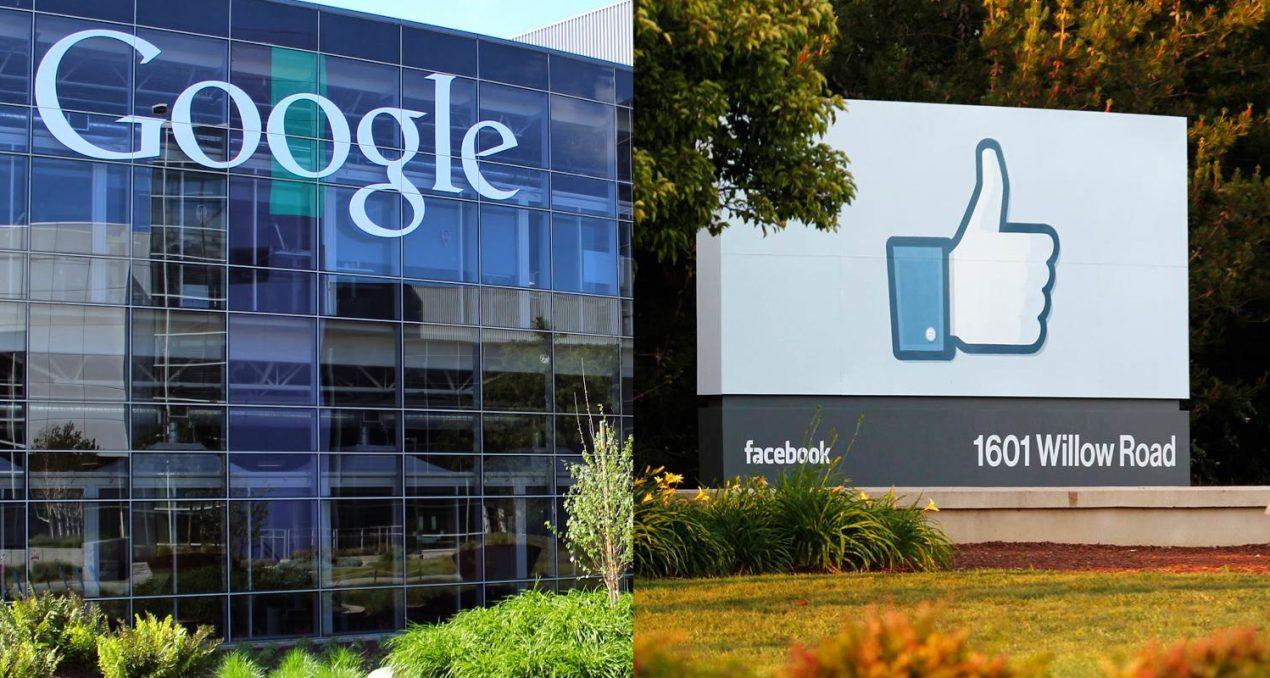 Facebook modifica i correlati e Google l'algoritmo, continua la lotta alle fake news