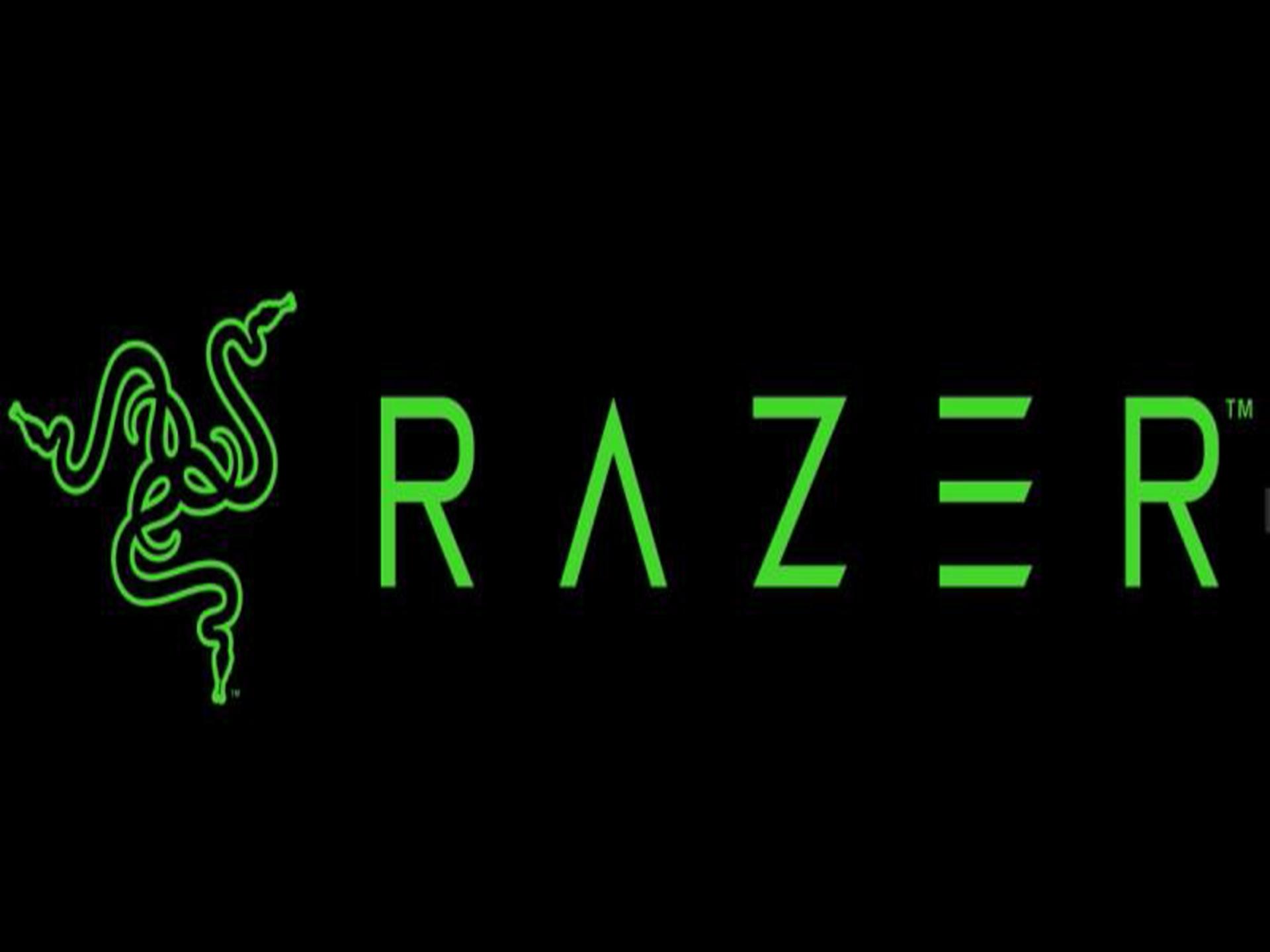 Unboxing, Razer Ripsaw HD, Razer Kraken Pro, Razer Seiren Elite
