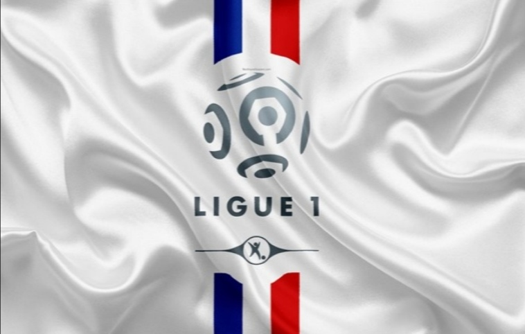 LIGUE 1: IL QUARTO TURNO