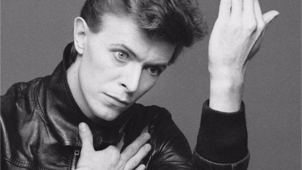 David Bowie, un anno fa moriva la leggenda del pop-rock
