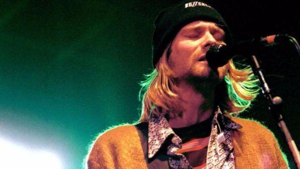 Kurt Cobain, il profeta del grunge avrebbe compiuto 50 anni