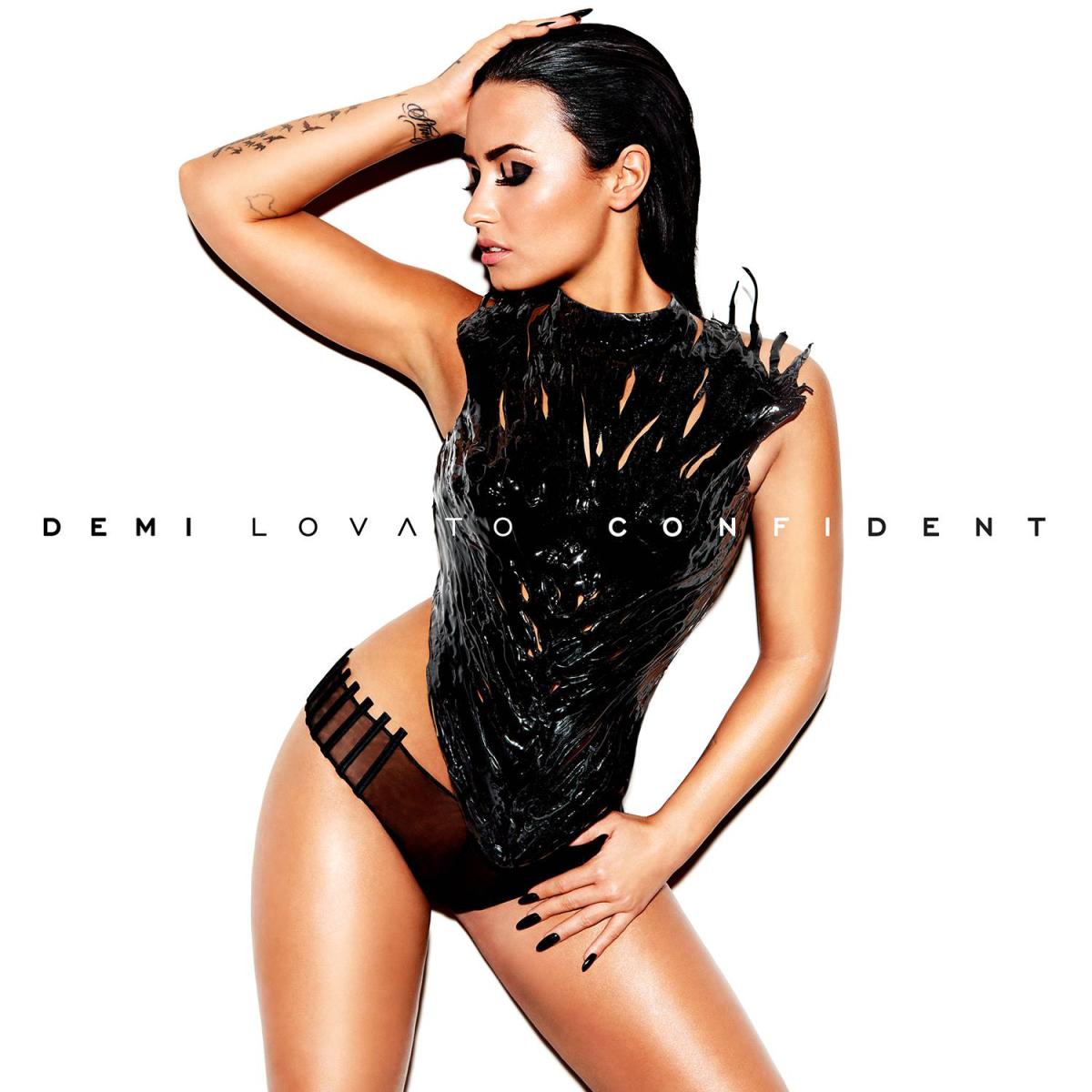 """Demi Lovato, esce il nuovo album """"Tell me you love me"""""""