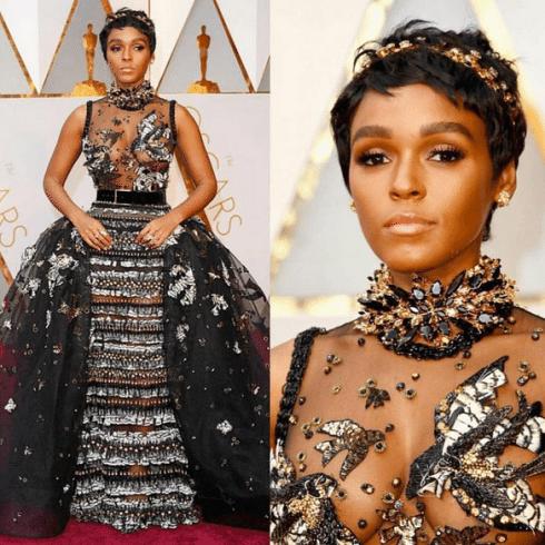Oscar 2017, il meglio e il peggio sul red carpet