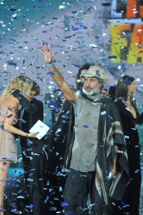 """Isola, Alessia Marcuzzi rivela: """"Nella prossima edizione? Littizzetto e Maradona..."""""""