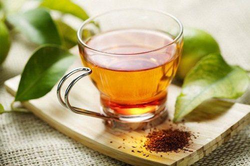 Le proprietà del tè, la più antica bevanda della storia