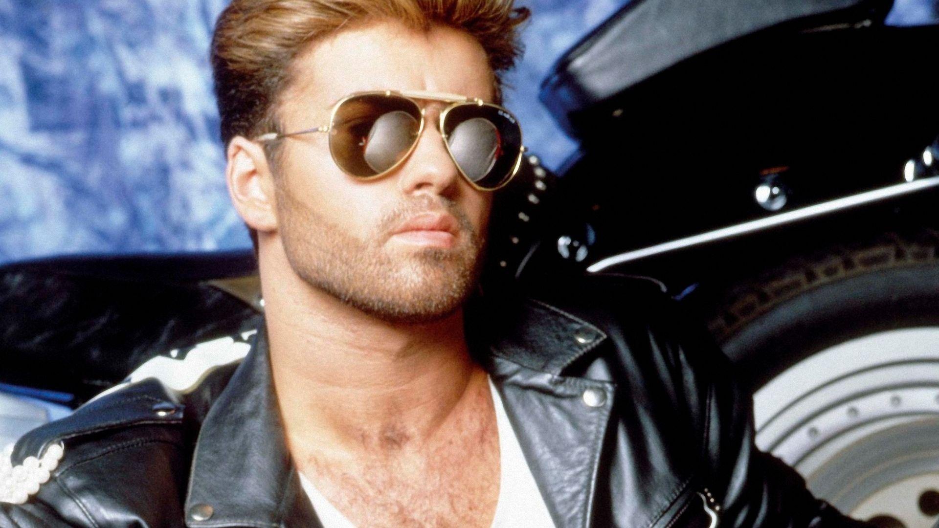 """George Michael, il medico legale: """"Morto per cause naturali"""""""