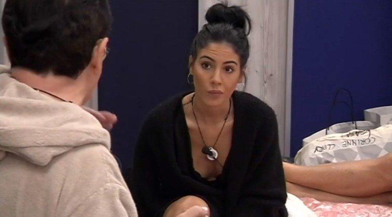 Le fan di Giulia De Lellis contro Cristiano Malgioglio? Ecco la reazione inaspettata del cantante