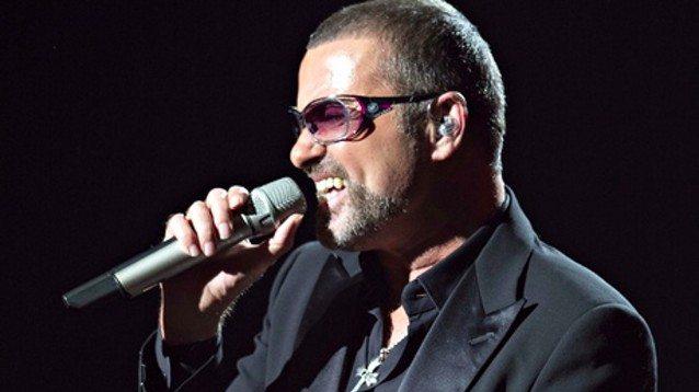 """George Michael, rivelazione choc del suo osteopata: """"Probabilmente sapeva di stare per morire"""""""