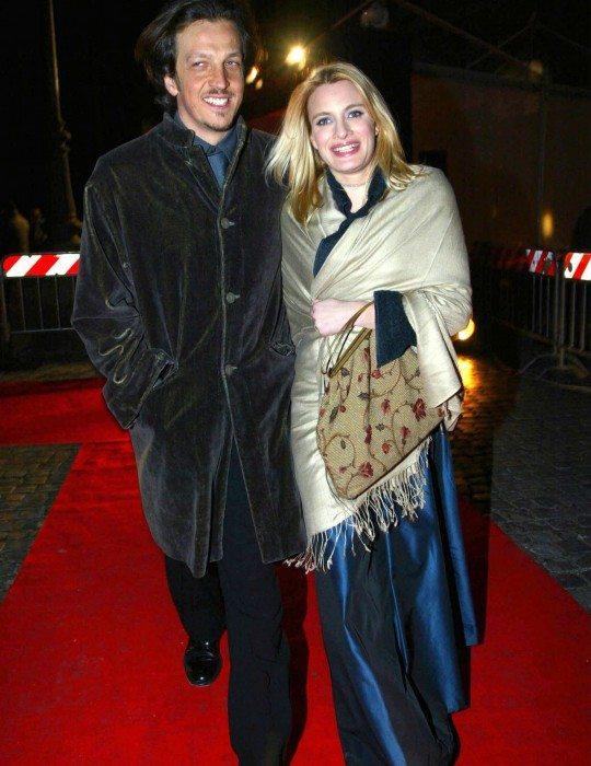 """Gabriele Muccino querela tutti: """"Le accuse dell'ex moglie? Solo falsità"""""""