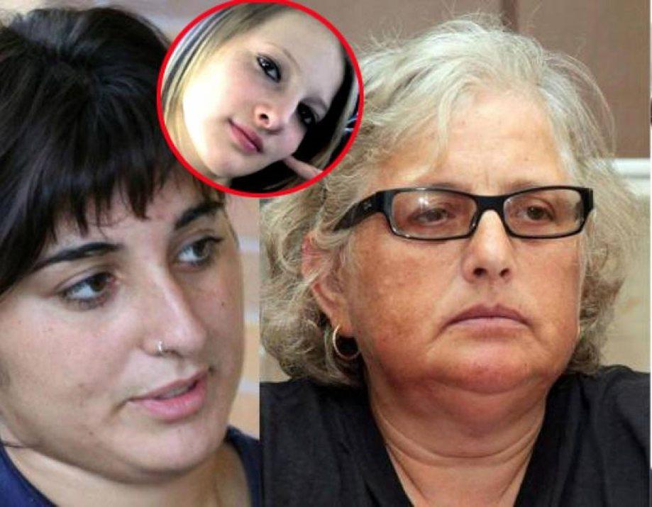 Sarah Scazzi, fiction sull'omicidio: ecco chi interpreta la ragazzina uccisa da zia e cugina