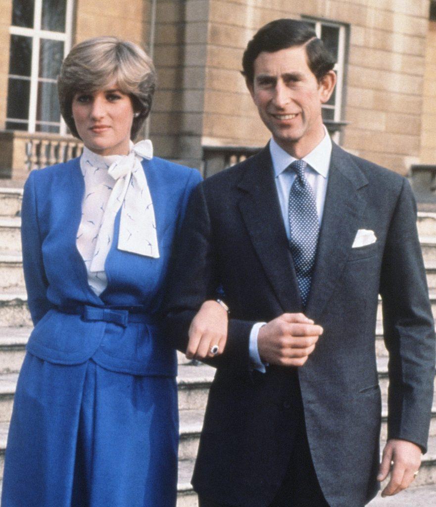 Lady Diana, lo sfogo del Principe William: «Non la perdonerò mai»