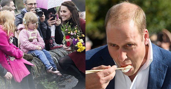 Matrimonio Di Pippa : Re roger al matrimonio di pippa middleton la gazzetta dello sport