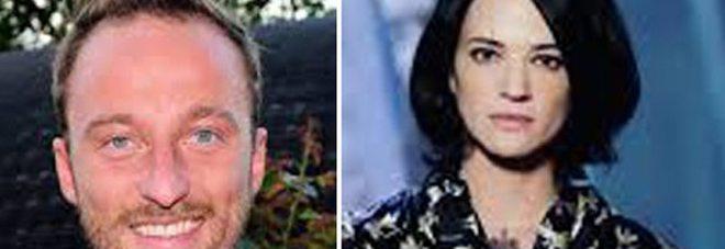 Facchinetti fa arrabbiare Maria De Filippi, Asia Argento sfrattata da Amore Criminale